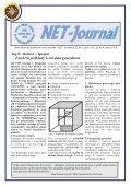 Prostorová energie Působící pole Geoenergetická energie Přístroj ... - Page 6