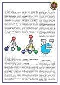 Prostorová energie Působící pole Geoenergetická energie Přístroj ... - Page 7