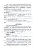 Asansör Bakım ve İşletme Yönetmeliği - Sanayi Ürünleri Güvenliği ... - Page 4