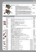 Pneumatisch snoeigereedschap o.a. compressors, scharen, haspels ... - Page 2