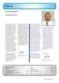 SASCO Information & News - ISI-Design - Seite 3