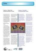 SASCO Information & News - ISI-Design - Seite 4