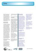 SASCO Information & News - ISI-Design - Seite 5