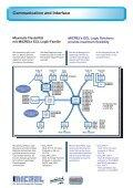 SASCO Information & News - ISI-Design - Seite 6