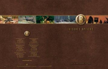 PDF de Bushnell - Borchers