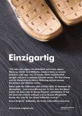 Kronostep - Winkler Import - Seite 3
