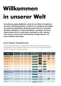 Kronostep - Winkler Import - Seite 6