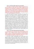 1 Carta a los Corintios 1Corintios 1 - Page 2