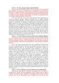 1 Carta a los Corintios 1Corintios 1 - Page 3