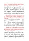 1 Carta a los Corintios 1Corintios 1 - Page 4