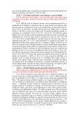 1 Carta a los Corintios 1Corintios 1 - Page 5