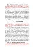 1 Carta a los Corintios 1Corintios 1 - Page 6