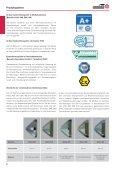AIRBOX Kastenklimageräte - Seite 6