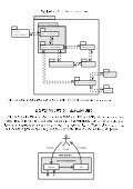 The Web-SynDic System - Department of Computer Science - Page 3