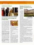 Clamart Infos / Fév. 2006 - Page 2