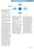 Im nächsten Jahr wird alles ganz - Dr. Kraus & Partner - Page 3