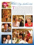 Summer 2009 - Livingston Memorial Visiting Nurses Association - Page 6