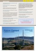 Global Cement Magazine - October 2010 - Page 6