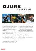 piraten - Djursland - Page 4