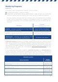 Program-realizacyjny-na-lata-2015-2016 - Page 7