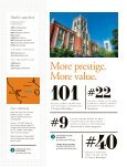 Transferring Student Information - University of the Pacific - Page 2