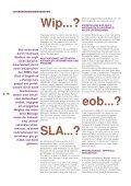 DAS BABYLON DER NEUZEIT - Seite 2