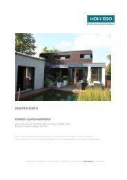 Referenzobjekte Parklex Facade Homepage - howebo.de