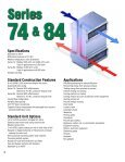 Z-Duct® Plate Exchanger Boucher - API of NH - Page 4
