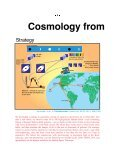 Preprint in PDF format - Supernova Cosmology Project - Lawrence ... - Page 2
