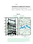 Preprint in PDF format - Supernova Cosmology Project - Lawrence ... - Page 4
