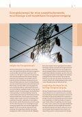 Energiekonzept - Seite 5