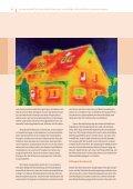 Energiekonzept - Seite 6
