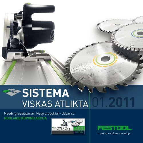 SIStemA - Gitana, UAB