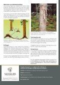 Tynning - PDF - Skogbrukets kursinstitutt - Page 4