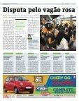 Caminhoneiros fecham rodovias em nove Estados - Metro - Page 7