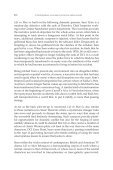 to download full chapter [pdf] - Researching and Teaching ... - Page 6