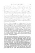 to download full chapter [pdf] - Researching and Teaching ... - Page 7