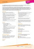 WSQ Service Excellence - Provide GEMS Service - Civil Service ... - Page 2