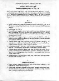 klikněte pro text jednacího řádu v PDF (1,6 MB) - IPM