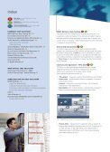 Download product brochure (PDF) - Opticus - Page 2