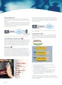 Download product brochure (PDF) - Opticus - Page 4