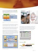 Download product brochure (PDF) - Opticus - Page 7