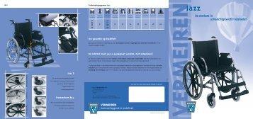 Jazz • NL (Page 1 - 3) - Vermeiren