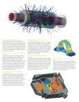 Autodesk® Simulation Valider. Anticiper. Optimiser. - Page 3