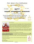 St. Catherine of Alexandria Temecula - Page 6