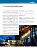 MeerKabareTT - MEERKULTUR®, Magazin für Kunst und Kultur auf ... - Page 3