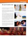 MeerKabareTT - MEERKULTUR®, Magazin für Kunst und Kultur auf ... - Page 5