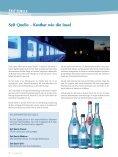 MeerKabareTT - MEERKULTUR®, Magazin für Kunst und Kultur auf ... - Page 6