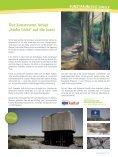 MeerKabareTT - MEERKULTUR®, Magazin für Kunst und Kultur auf ... - Page 7
