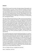 KLEINER DEUTSCHER PAPIERGELDKATALOG ... - Gietl Verlag - Page 7